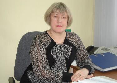 Романцева С.В..JPG